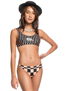 Originals Heritage - Bikini Top for Women  EQWX303012