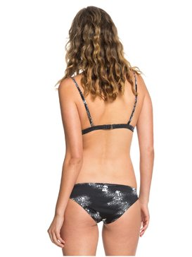 Quiksilver Womens - Bikini Bottoms  EQWX403004