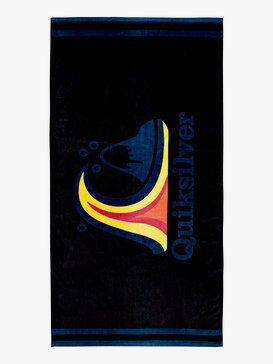 Freshness - Beach Towel  EQYAA03602