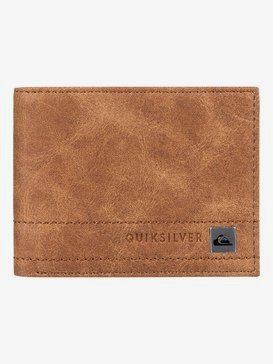Stitchy - Bi-Fold Wallet for Men  EQYAA03636