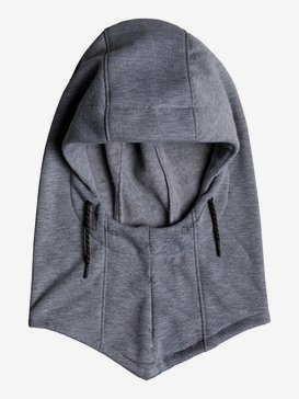 Preston - Hooded Neck Warmer  EQYAA03681