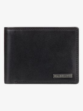 New Classical Plus - Bi-Fold Wallet  EQYAA03744