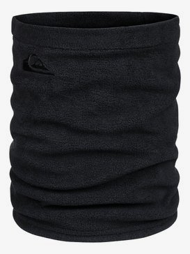 Rocky - Neck Warmer for Men  EQYAA03780