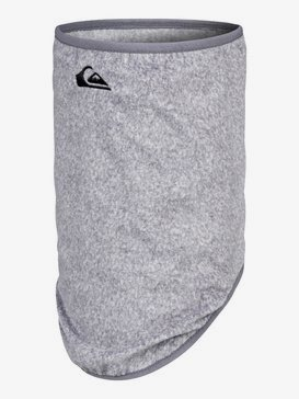 Casper - Polar Fleece Neck Warmer for Men  EQYAA03781