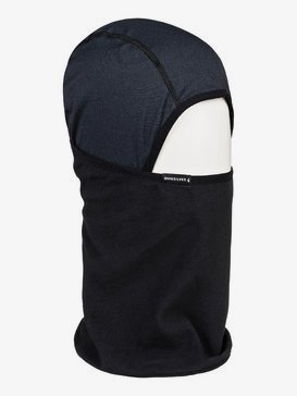 Log - Snowboard/Ski Balaclava for Men  EQYAA03803