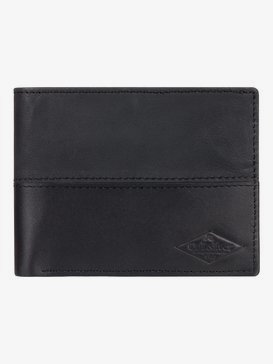 Desertruker - Leather Wallet & Cardholder for Men  EQYAA03811