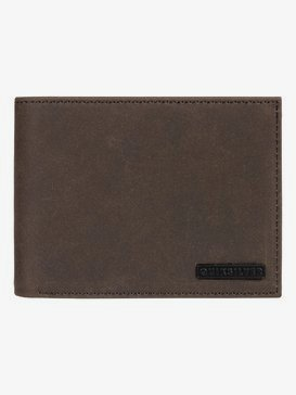 Bridgies - Bi-Fold Leather Wallet for Men  EQYAA03820