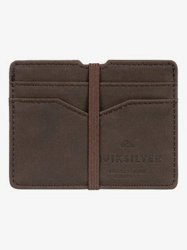 Floker - Card Holder for Men  EQYAA03826