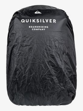 Quiksilver - Waterproof Backpack Cover  EQYAA03836