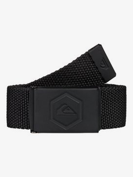 Principle - Webbing Belt for Men  EQYAA03840