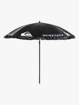 Sun Umbrella - Beach Umbrella  EQYAA03883