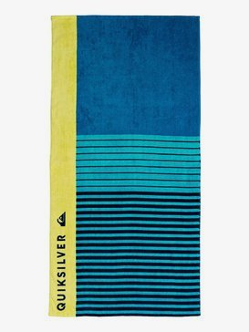 Freshness - Beach Towel  EQYAA03885