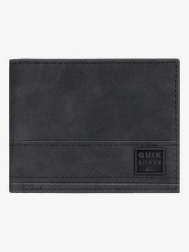 New Stitchy - Tri-Fold Wallet  EQYAA03900