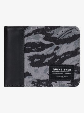 Freshness Plus - Bi-Fold Wallet  EQYAA03902