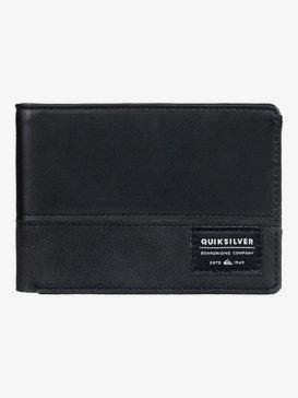 Nativecountry - Bi-Fold Wallet  EQYAA03905