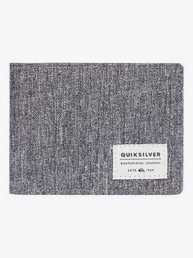 Slim Vintage - Bi-Fold Wallet  EQYAA03906