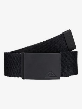 The Jam - Reversible Webbing Belt  EQYAA03912