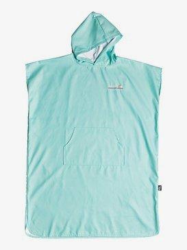 Minipack - Surf Poncho  EQYAA03914