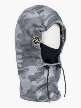 Tech - Hooded Balaclava  EQYAA03918