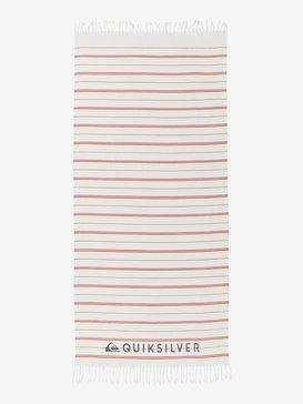 Quiksilver - Fouta Towel  EQYAA03922
