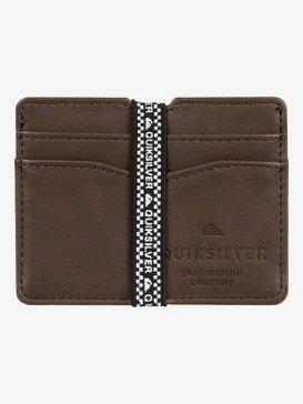 Floker - Card Holder  EQYAA03923