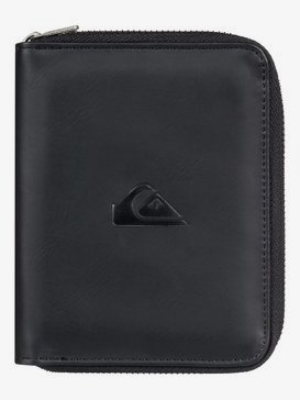 Falcor - Travel Wallet  EQYAA03924