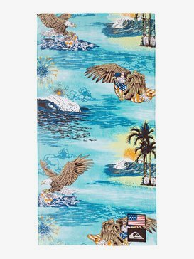 4TH OF JULY TOWEL  EQYAA03929