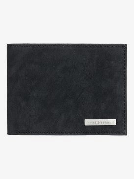 Bridgies - Tri-Fold Wallet for Men  EQYAA03962