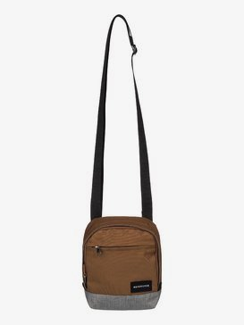 Magic - Small Shoulder Bag  EQYBA03053