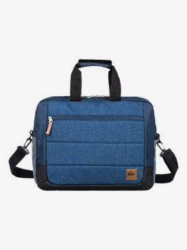 Carrier 17L - Medium Satchel for Men  EQYBA03121