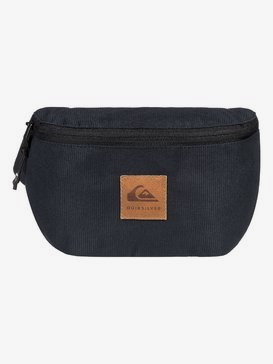 Quiksilver - Bum Bag for Men  EQYBA03122