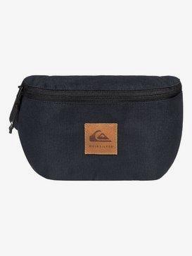 Quiksilver - Bum Bag for Men  EQYBA03122