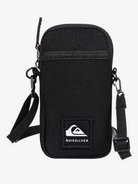 New Black Dies - Shoulder Strap Pocket for Men  EQYBA03124