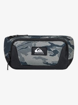 Jungler - Bum Bag for Men  EQYBA03125