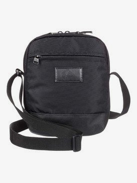 Magicall 2L - Small Shoulder Bag for Men  EQYBA03126