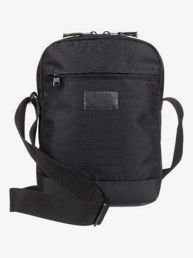 Magicall 3.5L - Small Shoulder Bag for Men  EQYBA03127