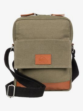 Premium Magical 3.5L - Small Shoulder Bag for Men  EQYBA03130