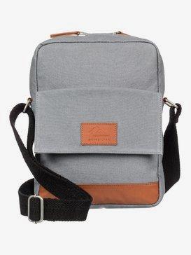 Premium Magical 3.5L - Small Shoulder Bag for Men  EQYBA03130