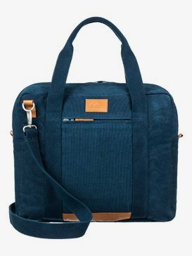 Premium Carrier 20L - Medium Weekend Bag for Men  EQYBA03131