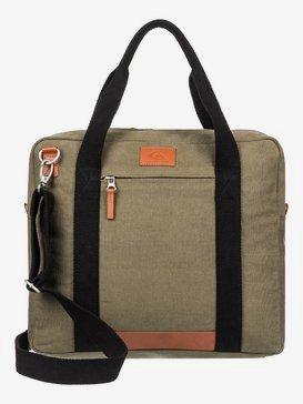 Premium Carrier 20L - Medium Weekend Bag for Men  EQYBA03131