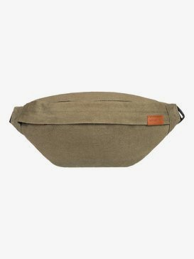 Pubjug - Bum Bag  EQYBA03138