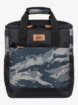 Seabeach 18L - Medium Insulated Cooler Backpack  EQYBA03139