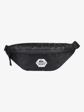 Primitiv Pubjug - Packable Bum Bag  EQYBA03145
