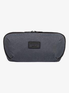 PacSafe x Quiksilver 4.5L - Anti-Theft Waist Pack  EQYBA03146