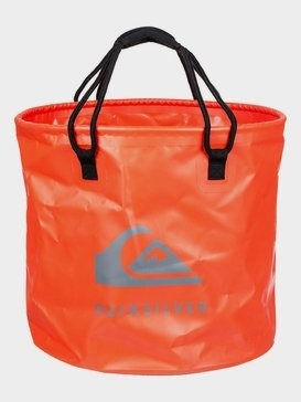 Wild Sea - Wetsuit Wet/Dry Bucket Bag  EQYBA03153