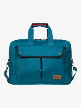 New Carrier 17L - Medium Satchel Bag  EQYBA03156