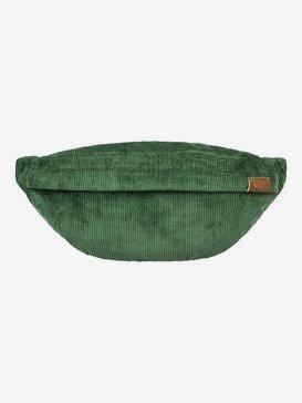 Pubjug Cord 1.5L - Bum Bag  EQYBA03159
