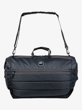 Namotu 40L - Large Duffle Bag  EQYBL03153