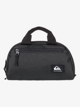 Chamber 4L - Wash Bag for Men  EQYBL03175