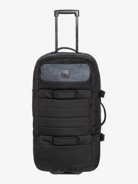 New Reach 100L - Large Wheeled Suitcase  EQYBL03189